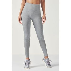 Fabletics Musetta High Waisted Seamless Legging S